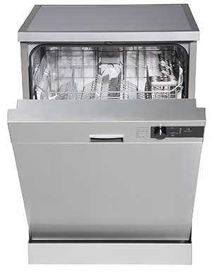 Perris dishwasher repair service