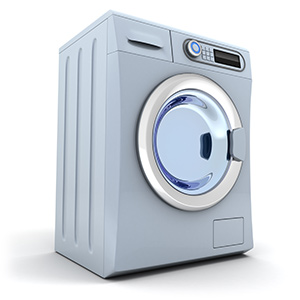 Perris washer repair service